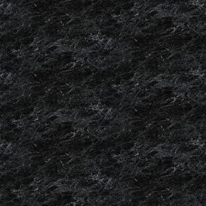 63088808